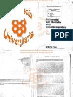 FerrucciConciencia.pdf