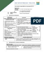 SESION 01 DE ABRIL.docx