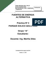 Universidad Privada del Valle.docx
