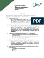 preguntas psicoedu.docx