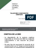 Ejercicio Taller DBO.pdf