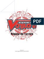 Vanguard_Regole_Torneo.pdf