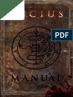 Lucius_Manual_EN.pdf