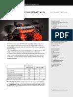 DC1372A_356-415kW.pdf