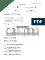 Practicas Resueltas Produccion (1).docx