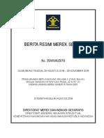 35-18.pdf