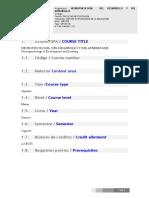 neurodesarolloapre.pdf