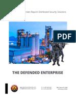 Corp Brochure DSI Enterprise Offering Final 1118 Sm