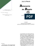 a00390_0e8ea89378c24b0a941f0e42732b8454.pdf