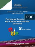 PEC 5 (1).pdf
