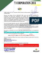 [Gregoire Allaire] Analyse Numerique Et Optimisati(BookFi)