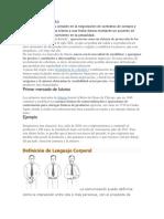 MERCADOS DE FUTURO.docx
