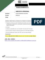 ANECDOTA.docx
