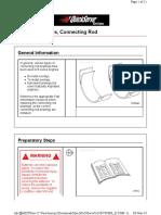 MR bearing conrod.pdf