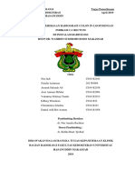 TUGAS PEMERIKSAAN KLP 13 - COLON IN LOOP.docx