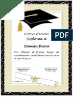 Diplomas modelos.docx