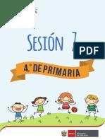 pri4-sesion7.pdf