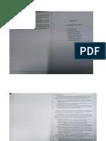 Evalec 5 Manual.pdf
