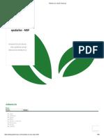 Árboles con raíces invasivas.pdf