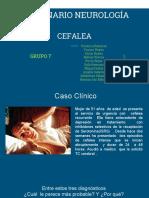 Seminario Neuro Presentacion Cefalea.pptx