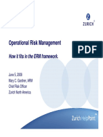 Zurich Help Point - Operational Risk Management (Indicators 2009).pdf