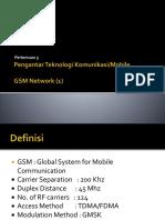 Pengantar Teknologi Komunikasi 05.pptx