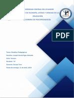TAREA MODELOS PEDAGOGICOS EGAS.pdf