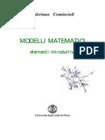 biomatematica2.pdf