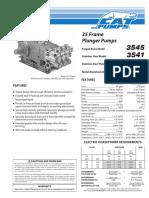 3545.pdf