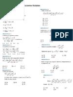2 problemas cocientes notables.pdf