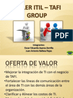 tafigroup-121128162425-phpapp01.pdf