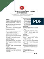demarcacion.pdf