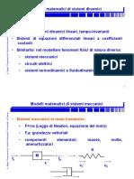 FCA03.pdf