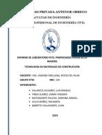 Informe Madera Tornillo (2)