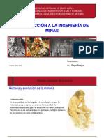 01 Introducción Ing Minas Fase 01.pdf