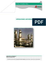 Manual 12 Operaciones unitarias.pdf