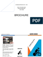 Brochure y Planimetry AP11 EV04