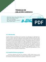 electro_15.pdf