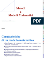 MMMs.pdf