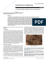 synthesis-and-analysis-of-natural-fibers-reinforcement-of-synthetic-resins-2169-0022-1000272.pdf