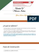 Numeros Indices.pdf