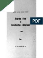 Libro1 Informe Final y Documentos Elaborados