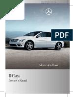 Mercedes Benz 2010.pdf