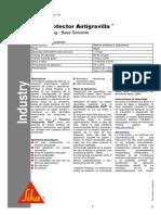 HT-PROTECTOR ANTIGRAVILLA.pdf