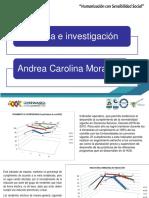 Presentación Informe Final