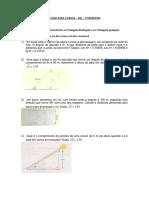 Mat_9ano_3tri_Exercicios_Marcelo.pdf