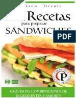 docdownloader.com_recetas-para-sandwiches.pdf