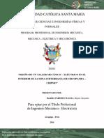 4A.0178.IM2.pdf