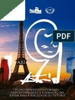 Livro PARIS_10 ANOS AMF.pdf