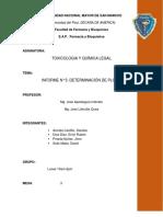 INFORME-PB-Mesa 3.pdf